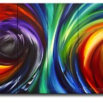 Abstract Art Original Modern Paintings For Sale Lagasse
