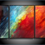 Abstract Art Paintings Imagesci