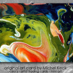 Abstract Art Paintings Prints Gallery