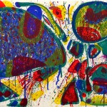 Abstract Expressionism Art History