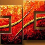 Abstract Painting Best Paintings For Sale