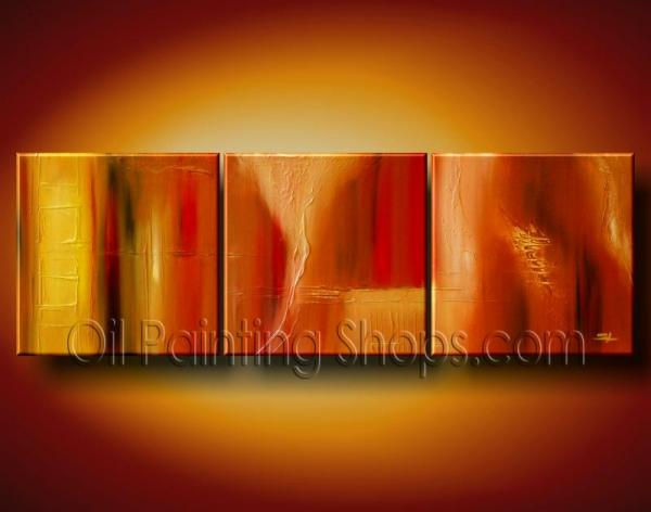 Abstract Paintings Designs For Painting