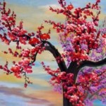 Abstract Paintings Feng Shui Zimbio