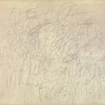 Academy Twombly Wikipaintings