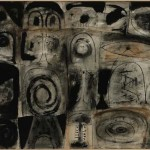 Adolph Gottlieb Was Inspired African And Art Abstract Min