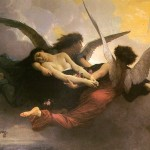 Adolphe William Bouguereau Paintings Smart Reviews Cool Stuff
