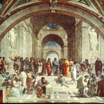 Aldoublewhistory Renaissance And Reformation