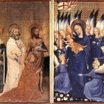 All Old Art The Middle Ages