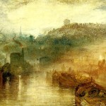 All Turner Paintings