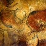 Altamira Cave Painting Mandy King Portfolio