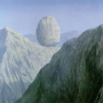 Amazing Artwork Rene Magritte Paintings Snappy