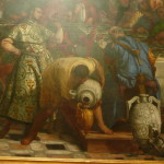 Amazon Paintings The Louvre From Antiquity