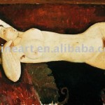 Amedeo Modigliani Paintings Buy Low Price