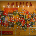 America Why Love Her Denver Airport Flickr Sharing