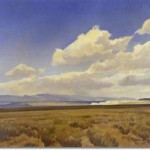 American Art Artist Paintings Prints Maynard Dixon