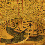 Ancient Art Egyptian Paintings From The Tomb