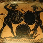 Ancient Greece Courses And Ideas Matthew Adkins