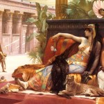 Ancient Greek Paintings Google Images Search Engine