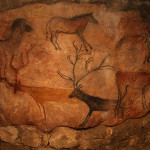 Ancient Storytellers Animated Their Cave Paintings Fuel Your Writing