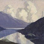And Art Ireland Auctions Antique