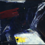 And Franz Kline Wikipaintings