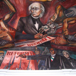 And The Freedom Slaves Jose Clemente Orozco Wikipaintings