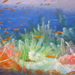 And Underwater Exclusive Video Package From Spray Paint Art Secrets