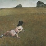 Andrew Wyeth Century Artist World