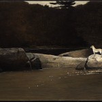 Andrew Wyeth Paintings Art Gallery Artworks Pictures