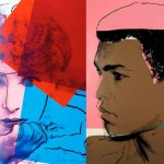 Andy Warhol The Portfolios Dulwich Picture Gallery Review