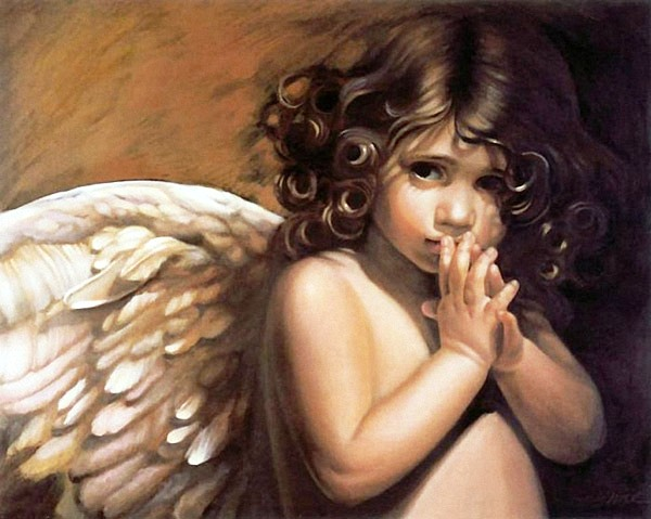 angels-ren-are-the-sensual-paintings-nancy-noel-76445.jpg