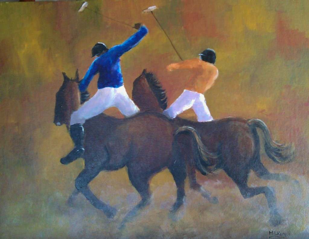 Animal Portraits Gallery Art For Sale Horse Games