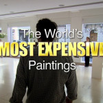 April Art Documentary The World Most Expensive Paintings