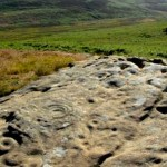 Archaeology News Network Ancient Rock Art Risk From Climate Change