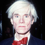 Are Andy Warhol Minutes Over Art And Design Theguardian