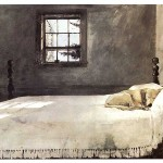 Art Andrew Wyeth Biography Famous Artist Paintings