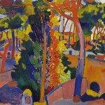 Art Artists Andr Derain Part