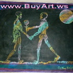 Art Auctions Now Shows For Sale Online Our