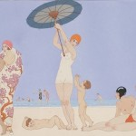 Art Deco Painting Google Images Search Engine