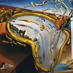 Art For Your Painting Surrealism Salvador Dali