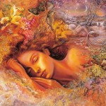 Art Gallery Josephine Wall Paintings Free Pictures