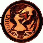 Art History Resources The Web Ancient Greek