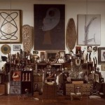 Art Meets Science Collectors Cabinets Bootlace And Lightning