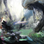 Art Online Galleries Large Beautiful Abstract Paintings Animals