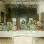 Art Painting World Top Most Famous Paintings