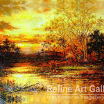 Art Paintings Canvas Painting
