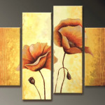 Art Paintings Canvas Painting For Sale