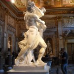 Art Post Blog Gian Lorenzo Bernini Ratto Proserpina