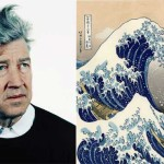Art Post Blog Jimmy Chen And David Lynch Hair Painting