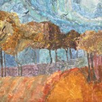 Art Year Blog Impressionist Paintings